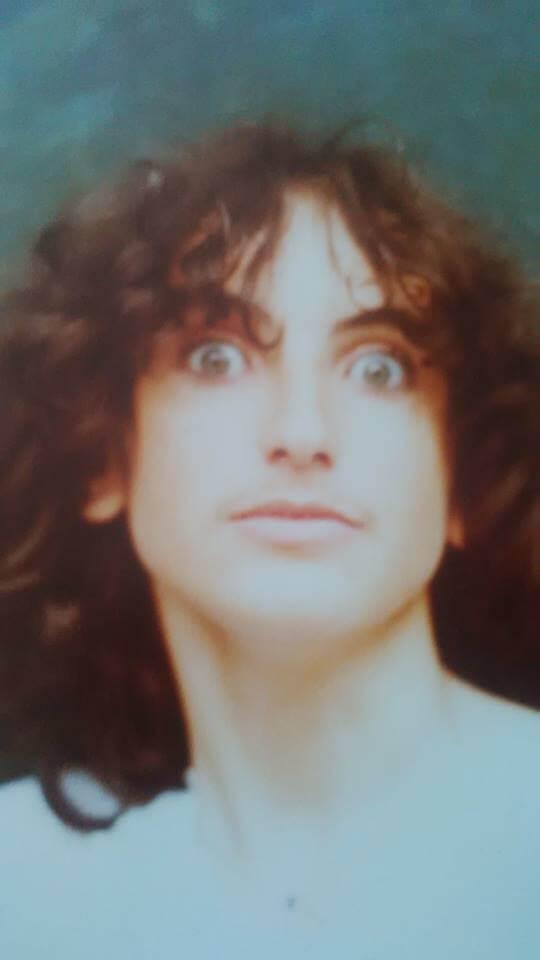 Andrea - 1977