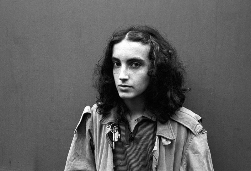 Andrea - 1978