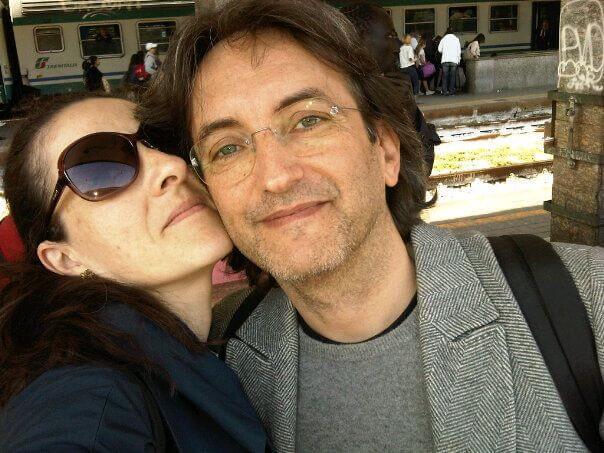 con Irene
